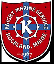 Knight Marine Service